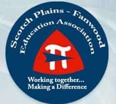 Scotch Plains-Fanwood Education Association